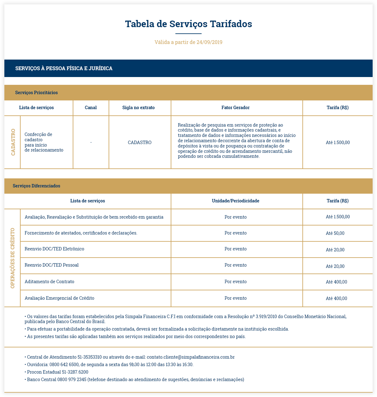tabela-tarifas